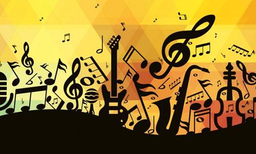 inspiring-musician-vector-illustrations