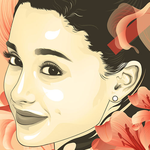 inspiring-superstar-ariana