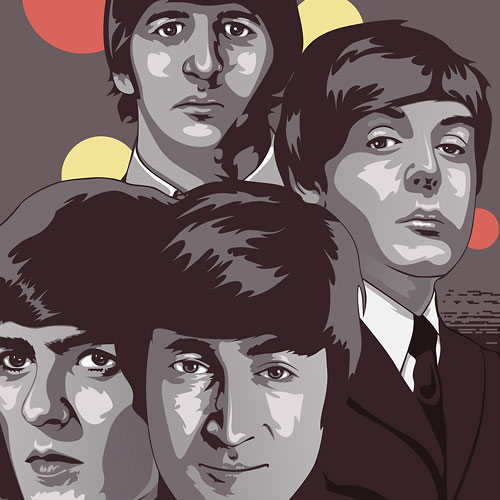 inspiring-superstar-beatles