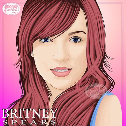 inspiring-superstar-britney
