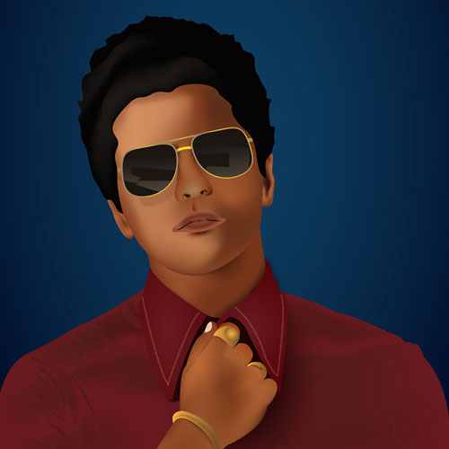 inspiring-superstar-bruno