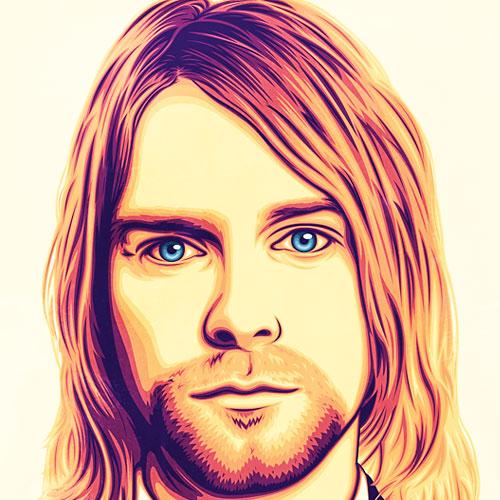 inspiring-superstar-cobain
