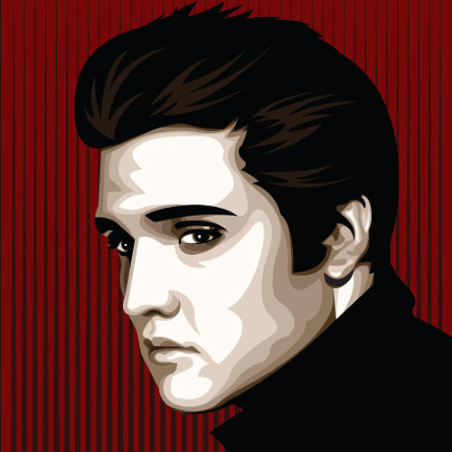 inspiring-superstar-elvis