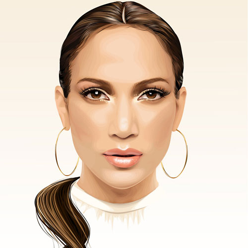 inspiring-superstar-jlo