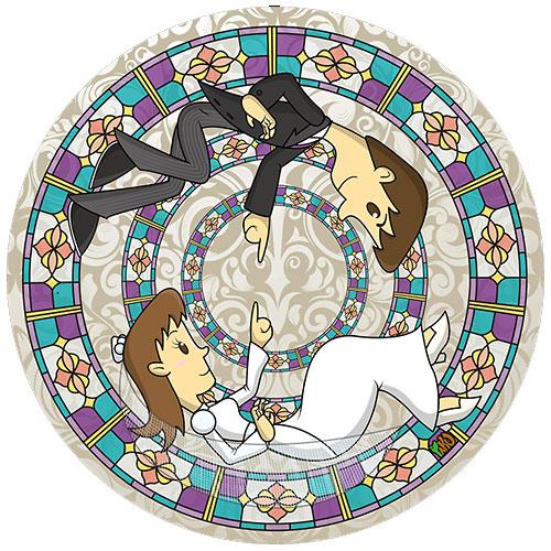 inspiring-wedding-church