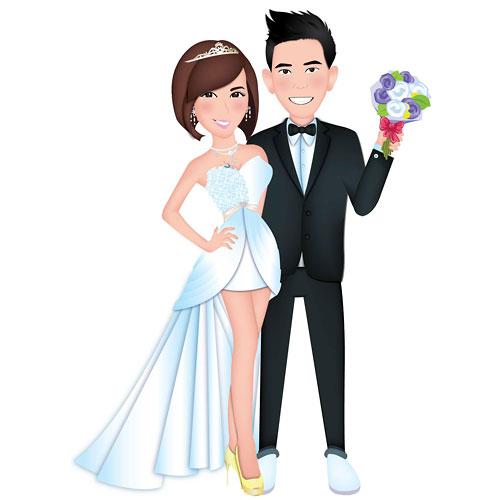 inspiring-wedding-couple