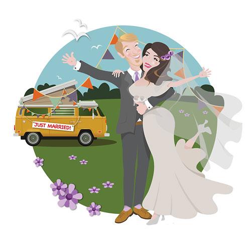 inspiring-wedding-just