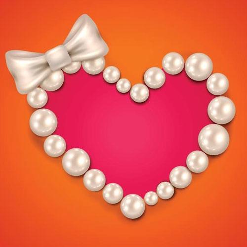 inspiring-wedding-pearl