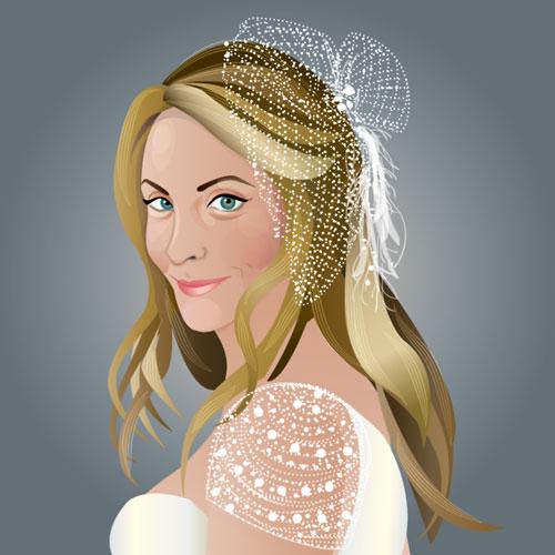 inspiring-wedding-veil