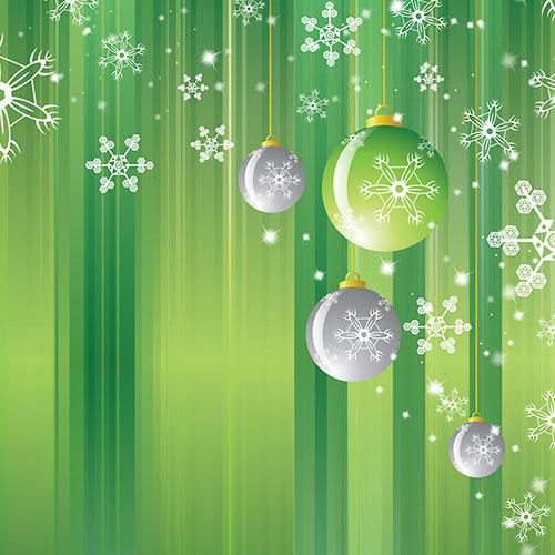 inspiring-holidays-balls