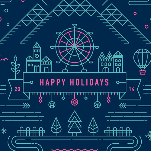 inspiring-holidays-card