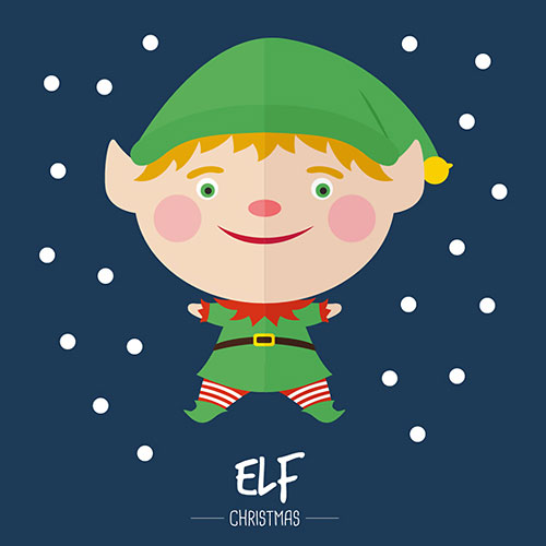 inspiring-holidays-elf