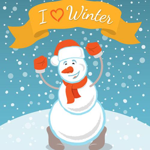 inspiring-holidays-frosty