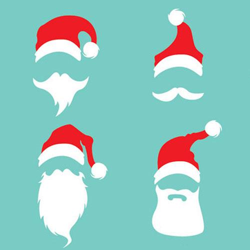 inspiring-holidays-hat
