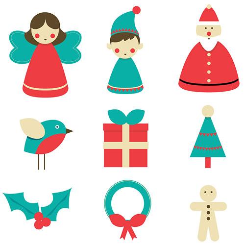 inspiring-holidays-icons