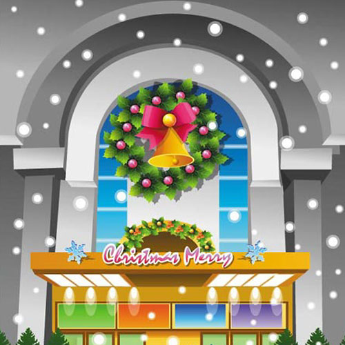 inspiring-holidays-merry