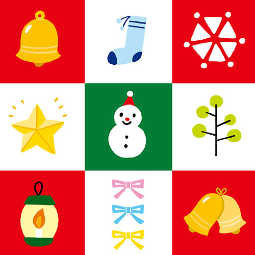 inspiring-holidays-pattern
