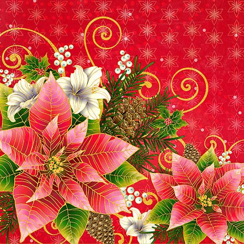 inspiring-holidays-poinsettia
