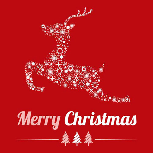 inspiring-holidays-reindeer