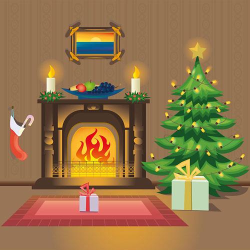 inspiring-holidays-room