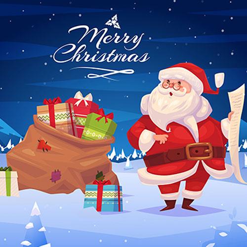 inspiring-holidays-santa