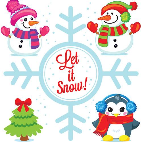 inspiring-holidays-snow