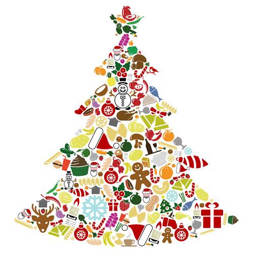 inspiring-holidays-tree
