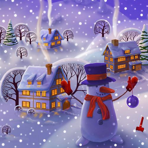 inspiring-holidays-village