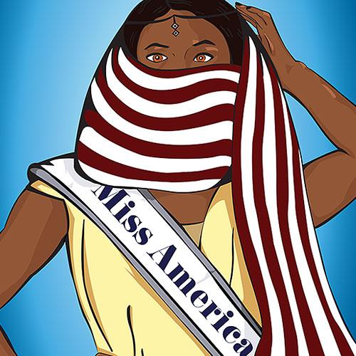 beauty-queen-america