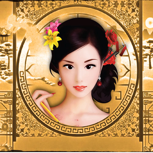 beauty-queen-china