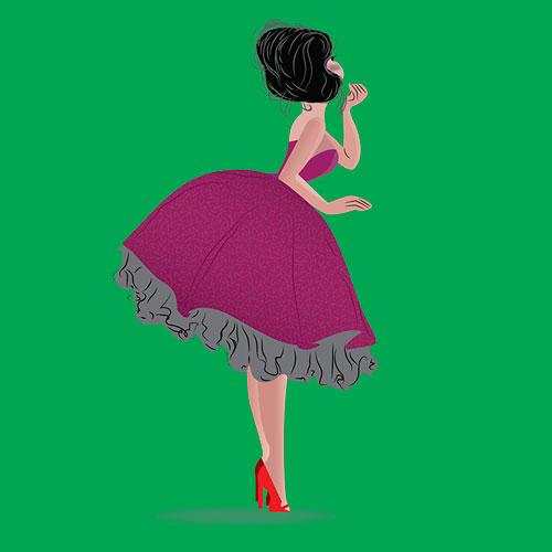 beauty-queen-dress