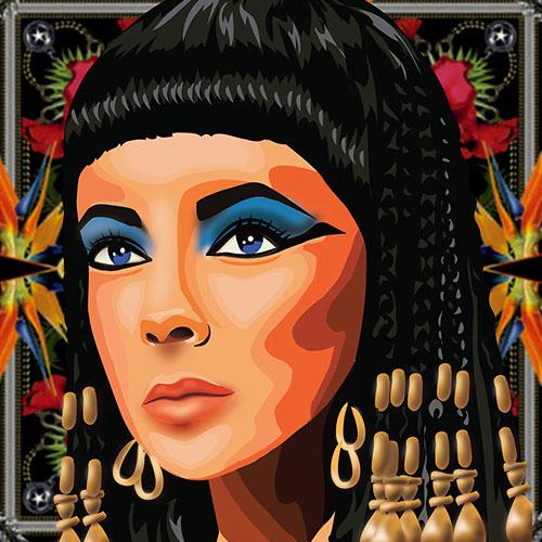 beauty-queen-egypt