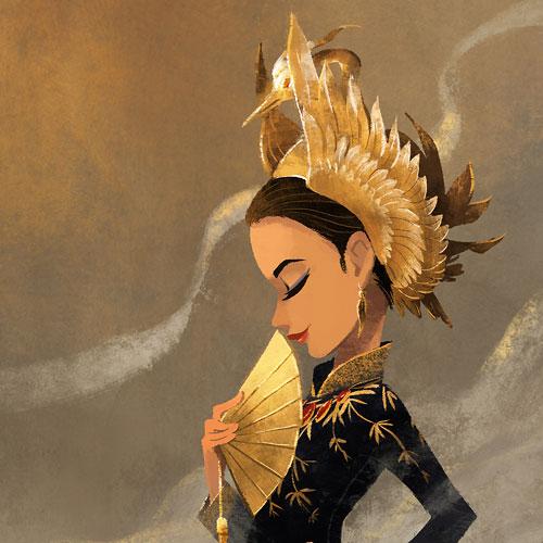 beauty-queen-huong-pham