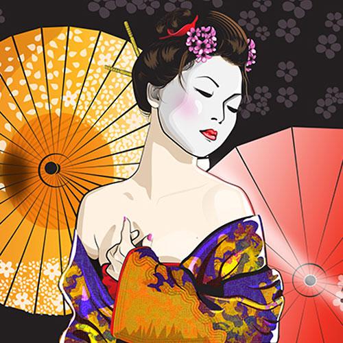 beauty-queen-japan