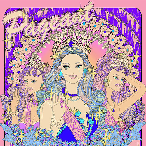 beauty-queen-pageant