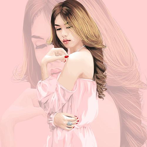 beauty-queen-portrait