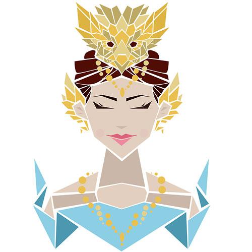 beauty-queen-royalty