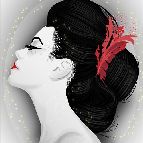 beauty-queen-thai