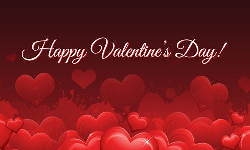 inspiring-valentines-vector-illustrations