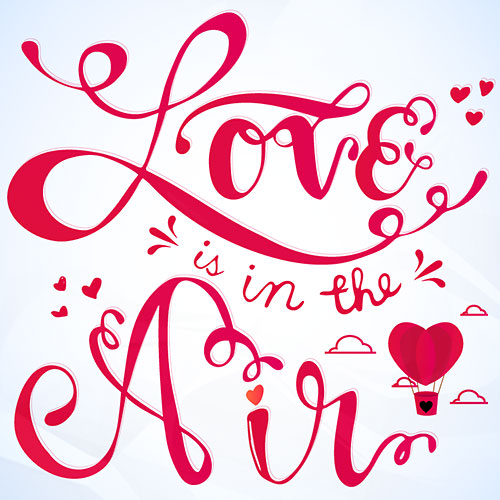 Download 30 Inspiring Love Vector Illustrations | - Illustrator ...