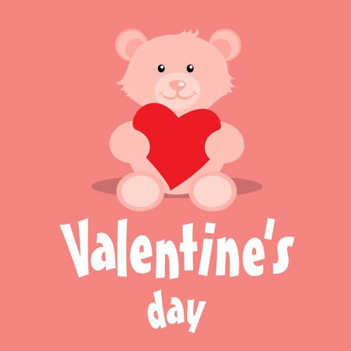 love-stuffed-bear