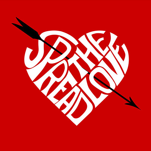 spread-the-love