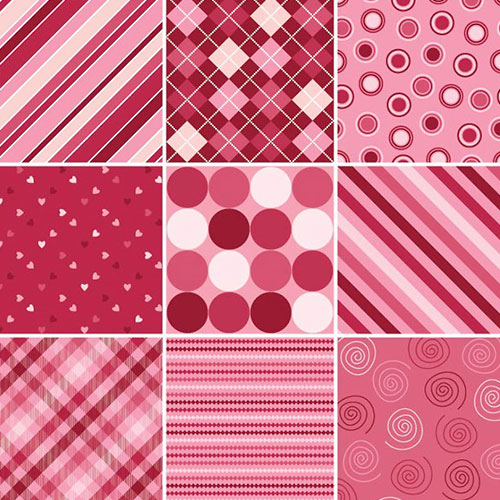 valentine-background-patterns