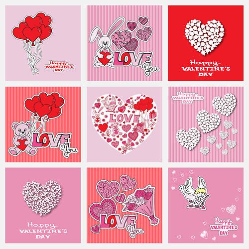 valentines-day-icons