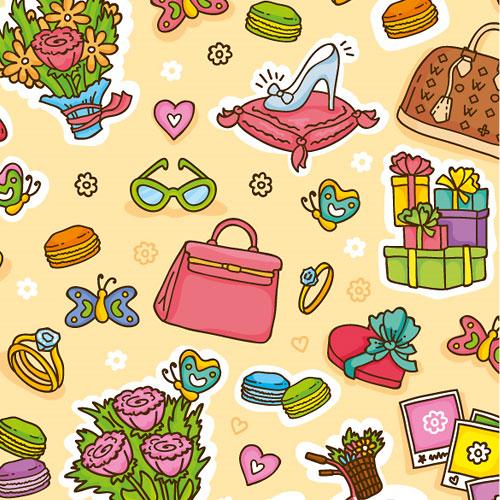 valentines-patterns