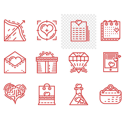 valentines-vector-icon
