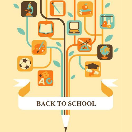 back-to-school-tree