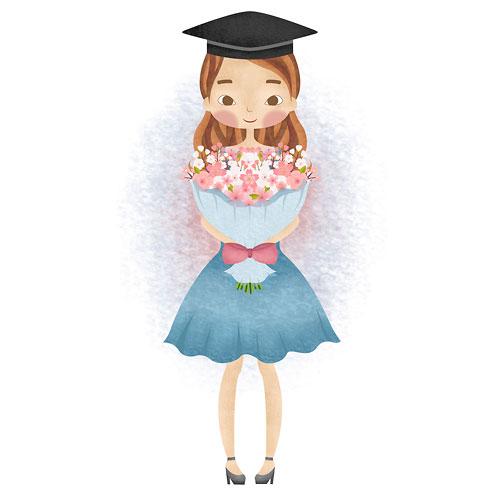 happy-gradutation