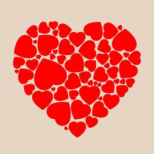 hearts-of-hearts