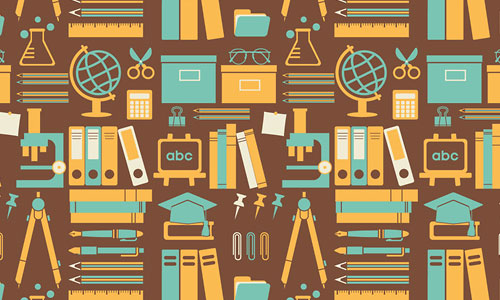 inspiring-education-vector-illustrations